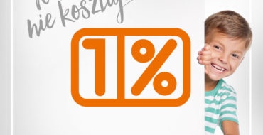 1 procent dla TPD