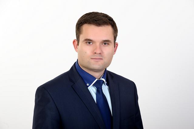 Prezes Podkarpackiego TPD Grzegorz Piestrak o Rzecznikach Praw Dziecka TPD