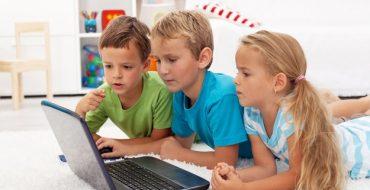 Ufundujmy komputery potrzebującym uczniom – pokonajmy koronawirusa !
