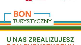 Polski Bon Turystyczny już w TPD